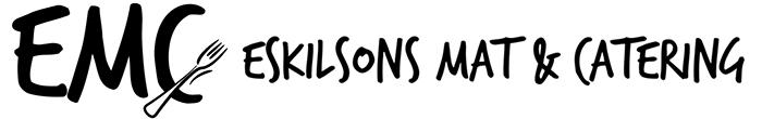 Eskilsons mat & catering